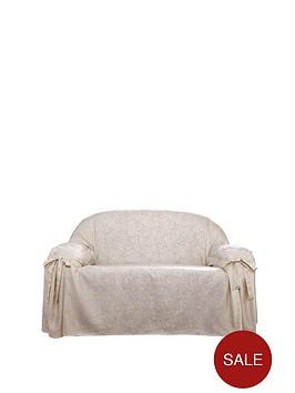 rachel-easyfit-furniture-covers