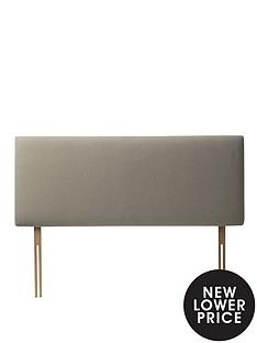 silentnight-luxury-headboard