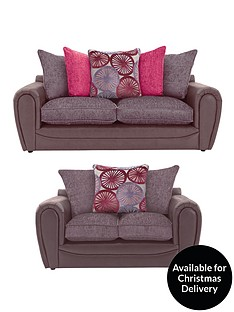 marrakesh-3-seater-plus-2-seater-sofa-set-buy-and-save