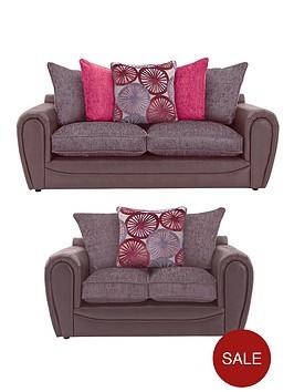 marrakesh-3-seater-plus-2-seater-sofa-set-buy-and-save