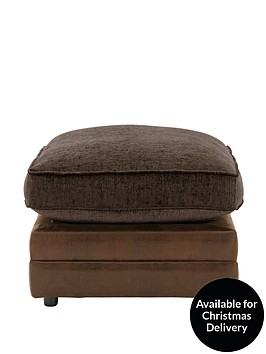 marrakesh-footstool