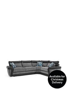 tamsin-right-hand-corner-group-sofa