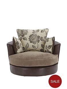 tamsin-snuggle-swivel-chair