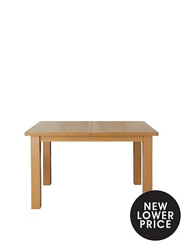 primo-120-150-cm-extending-dining-table