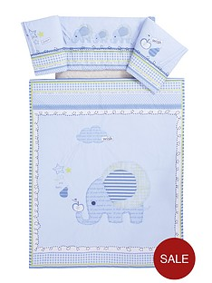 ladybird-my-little-world-wishes-quilt-and-bumper-blue
