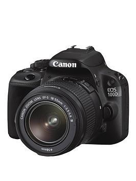 canon-eos-100d-18-55mm-18-megapixel-digital-slr-camera
