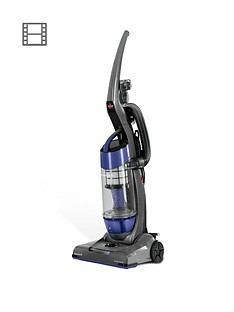 bissell-14013-powerforce-pet-bagless-upright-vacuum-cleaner
