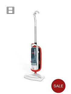bissell-23k5e-1600-watt-lift-off-steam-mop