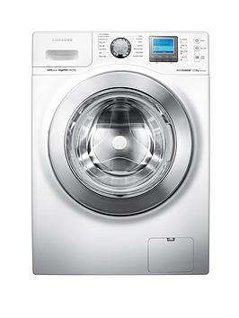 samsung-wf1124xac-12kg-load-1400-spin-washing-machine-with-ecobubbletrade-technology-white