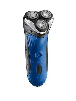 remington-aq-7-wet-tech-shaver