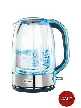 breville-vkj628-crystal-clear-jug-kettle
