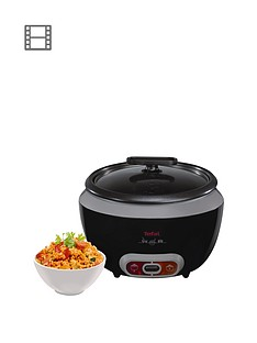 tefal-rk1568uk-700w-rice-cooker-black