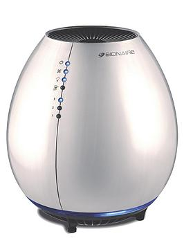 bionaire-bap600-060-air-purifier