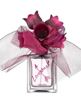 vera-wang-lovestruck-50ml