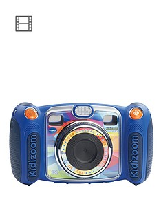 vtech-kidizoom-duo-blue