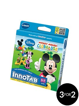 vtech-innotab-learning-cartridge-mickey-mouse-clubhouse