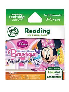 leapfrog-explorer-game-disney-minnie-mouse