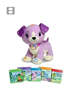 leapfrog-read-with-me-violet