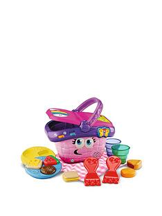 leapfrog-shapes-and-sharing-picnic-basket