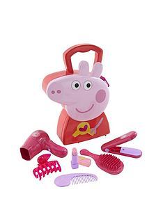 peppa-pig-hair-case