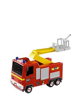 fireman-sam-jupiter-drive-and-steer