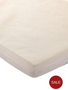 ladybird-eco-foam-mattress-cot-bed-size