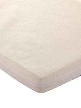 ladybird-travel-cot-mattress