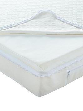 ladybird-safe-and-clean-mattress-protector-cot-size