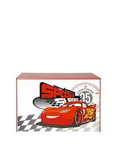 disney-cars-toy-box