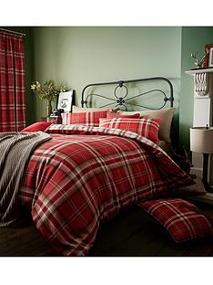kelso-duvet-cover-set-ks