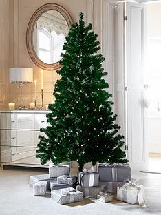 calgary-pre-lit-christmas-tree-7ft