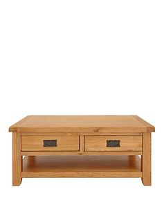 oakland-ready-assembled-oak-2-drawer-coffee-table