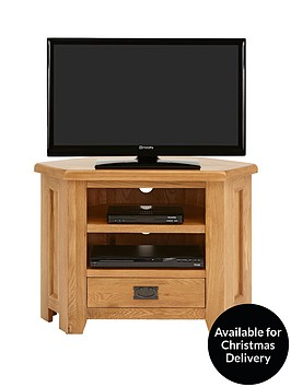 oakland-oak-ready-assembled-corner-tv-unit-holds-up-to-42-inch-tv