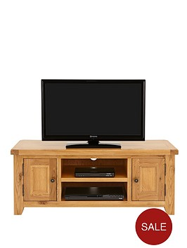 oakland-oak-ready-assembled-large-tv-unit-holds-up-to-50-inch-tv