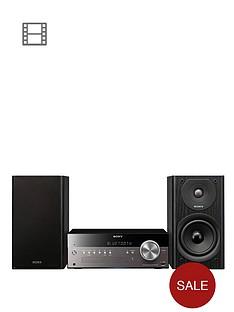 sony-cmt-sbt300b-micro-hi-fi