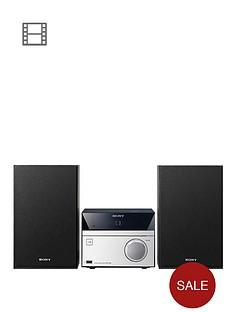 sony-cmt-s20b-micro-hi-fi-system