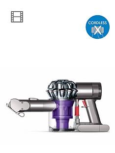 dyson-dc58-dyson-animal-handheld-vacuum