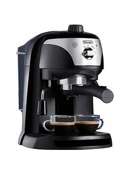 delonghi-ecc221b-motivo-pump-espresso-machine-black