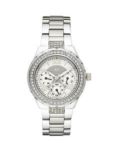 guess-viva-stainless-steel-bracelet-ladies-watch