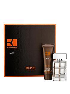 hugo-boss-orange-mens-40ml-gift-set
