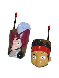 jake-and-the-neverland-pirates-walkie-talkies