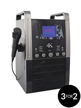 easy-karaoke-easy-karaoke-machine-with-amplifier