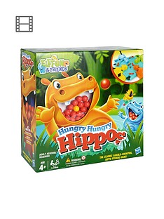 hasbro-elefun-friends-hungry-hippos-board-game-from-hasbro-gaming