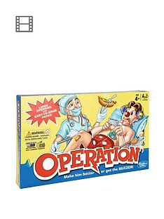 hasbro-operation-game-2013-edition