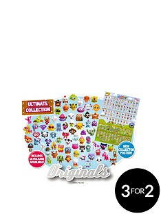 moshi-monsters-ultimate-collection-series-2