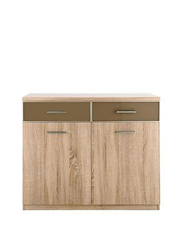 dyplomat-large-sideboard