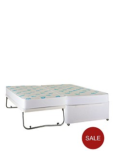 airsprung-single-stitchbond-bed-with-high-level-pull-out-guest-bed
