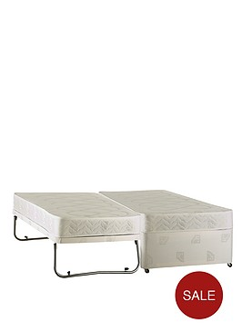 airsprung-single-bed-with-high-level-comfort-pull-out-guest-bed