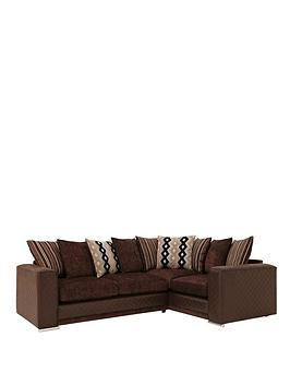 foley-right-hand-corner-group-sofa