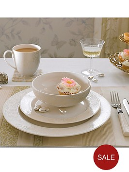 monsoon-by-denby-monsoon-by-denby-lucille-gold-16-piece-dinner-set